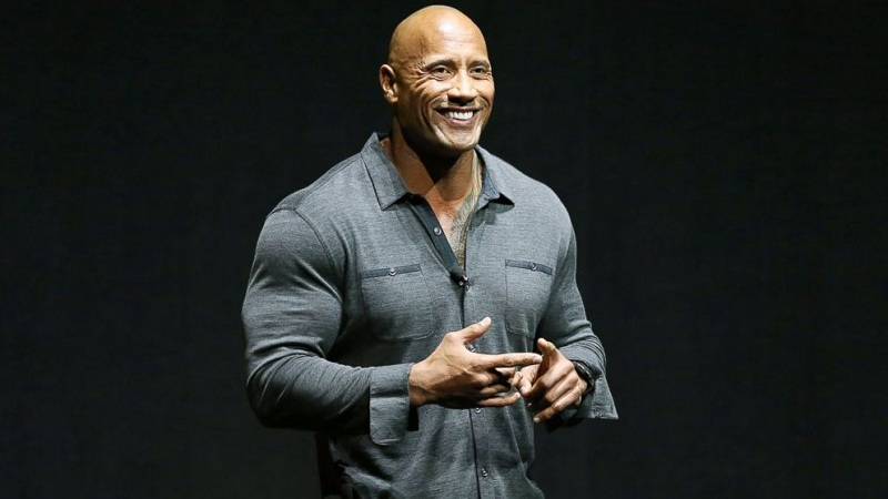 dwayne-the-rock-johnson-tak-berencana-garap-journey-season-3-OGKvfaAaba